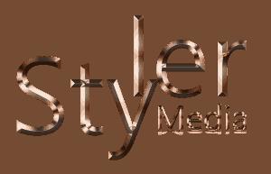 https://stylermedia.de/webseite-erstellen-lassen/