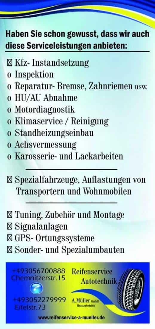 Flyer machen lassen Berlin https://stylermedia.de/flyer-broschueren-plakate-prospekte-druck/