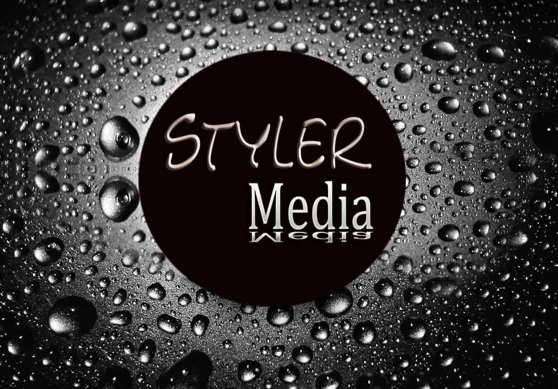 https://stylermedia.de/logodesign-logo-logos-logo-erstellen/