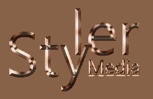 https://stylermedia.de