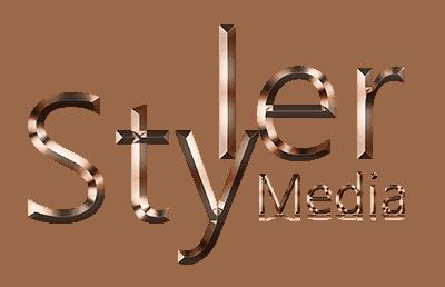 Stylermedia