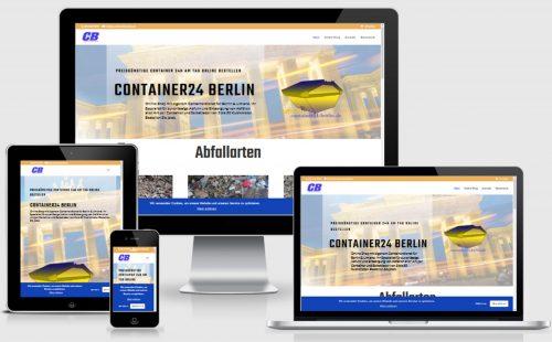 Webdesign macht www.stylermedia.de