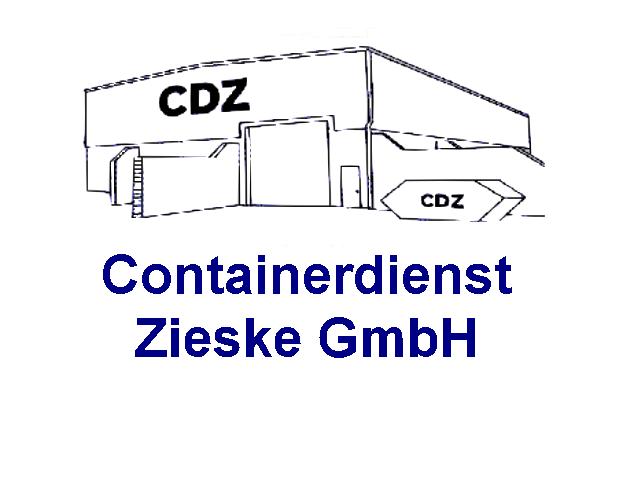Logodesign https://stylermedia.de/logodesign-logo-logos-logo-erstellen/