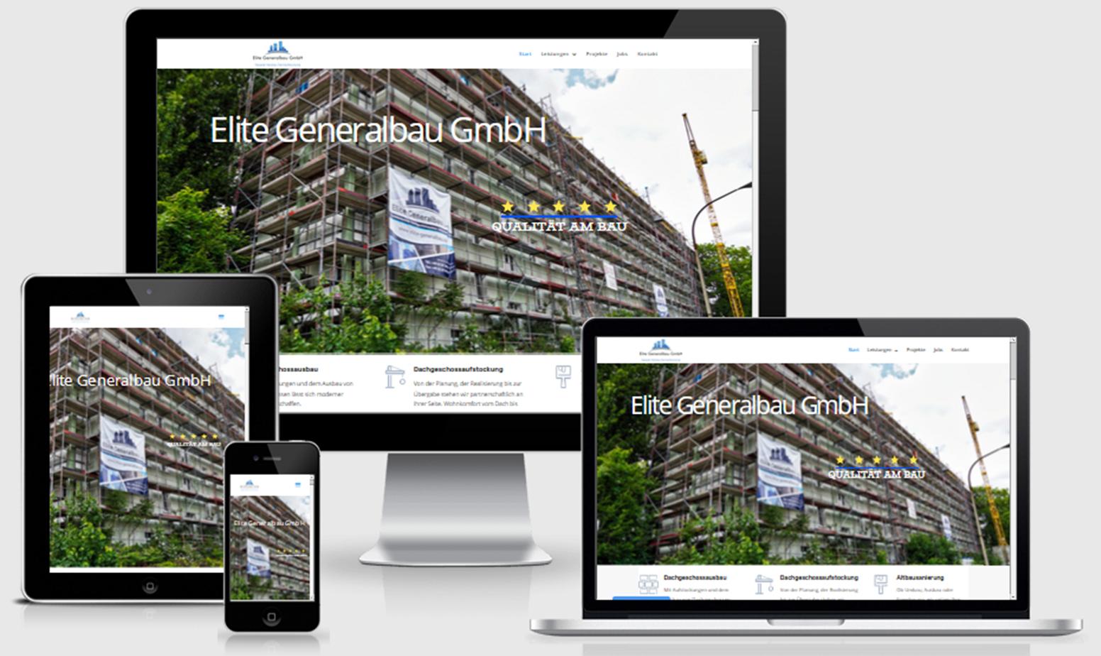 Webseite erstellen lassen Berlin https://stylermedia.de/webseite-erstellen-lassen/