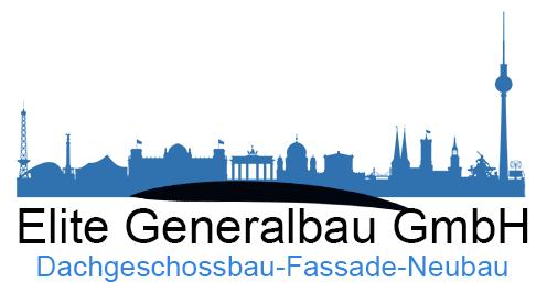 Logo Berlin Logodesign https://stylermedia.de/logodesign-logo-logos-logo-erstellen/